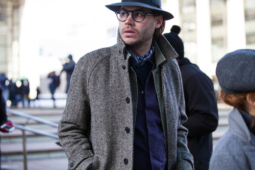 new-york-fashion-week-fall-winter-2014-street-styl