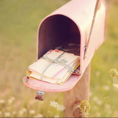 mail box.tiff