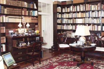 Biblioteca In www.fundaçãopassoscanavarro casamuseu.jpg