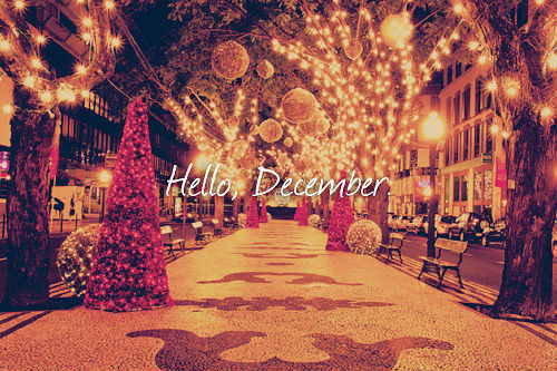 Welcome-December-Tumblr.jpg