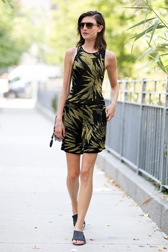 street-style-jumpsuits-new-york-fashion-week-SS-20