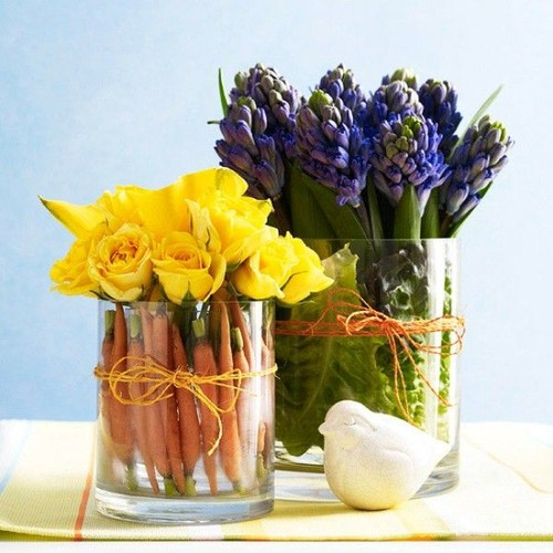 simple-and-stylish-diy-easter.jpg