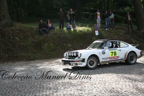 Rally de Portugal Histórico quinta 2014 (68).JPG