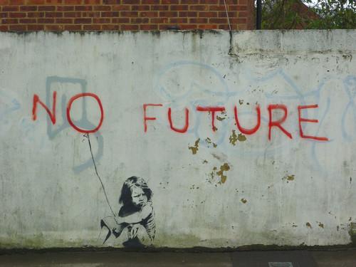 no future.jpg