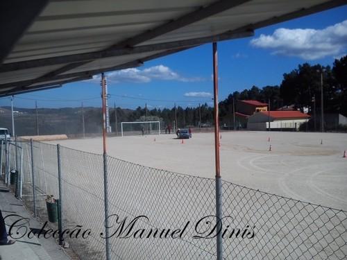 Rota do Carolo 2015 (9).jpg