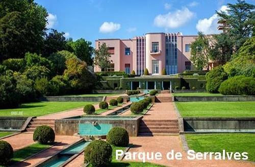 1 Serralves.jpg