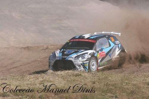 2015 Shakedown  Rally de Portugal 2015 (492).JPG