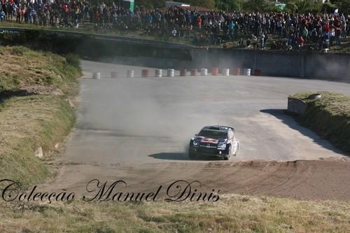 2015 Shakedown  Rally de Portugal 2015 (219).JPG