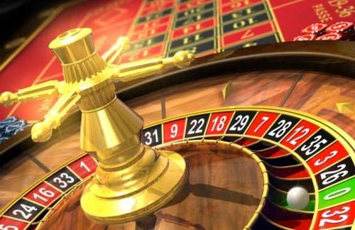 Jogos-de-casino-online.jpg