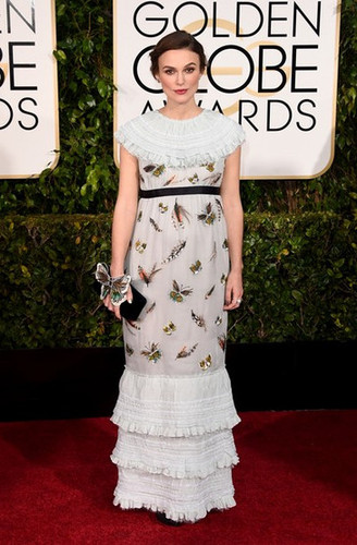 2015-01-12-6-Keira-Knightley-em-Chanel.jpg