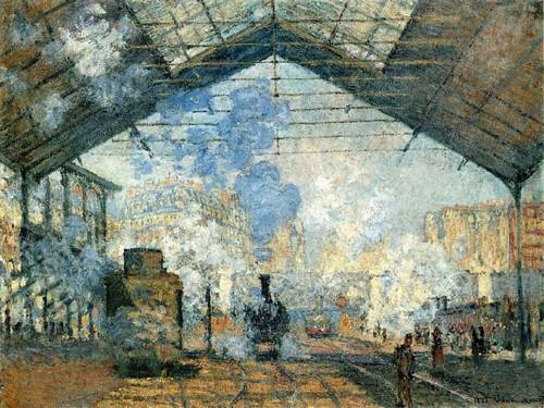 La_Gare_Saint-Lazare.jpg