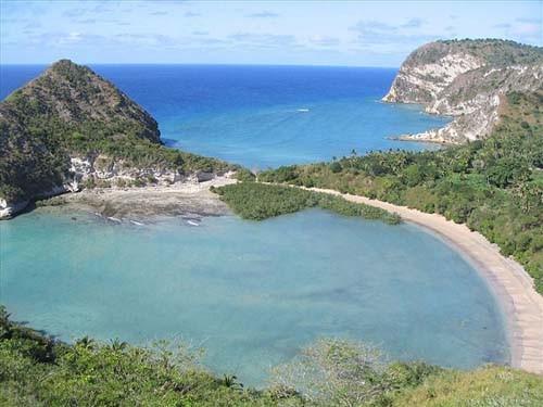 Mayotte.jpg
