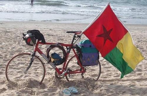 africaabençoada.jpg