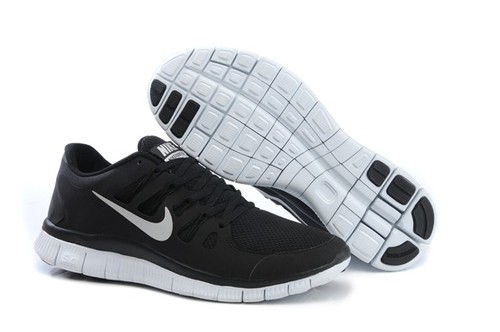 Nike-Free-Run-5.0-V2-Mens-Running-Shoes-New-Outlet