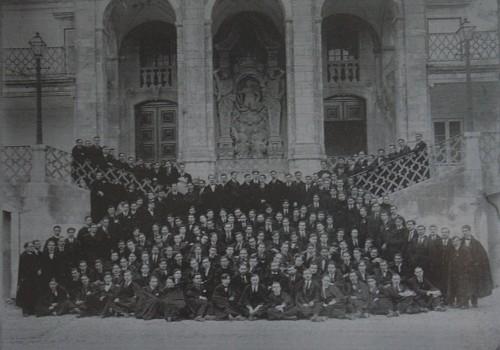 Orfeon 1918.JPG