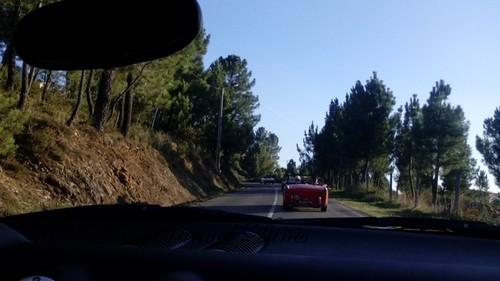 Na Rota do Douro  (5).jpg