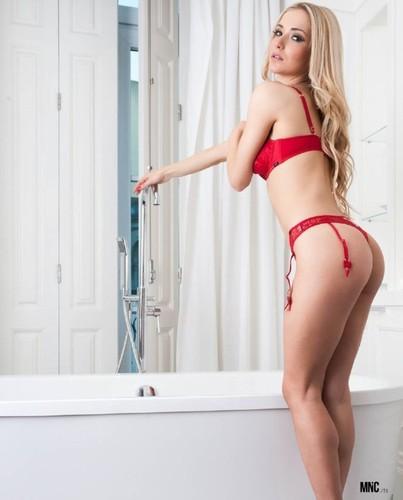 Sara Santini 17