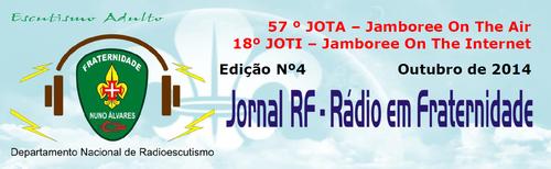 2014-10-10 17_19_51-Jornal Rádio Fraternidade4.pd