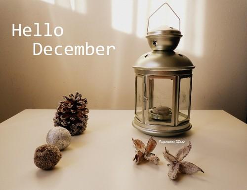 Hello December_Inspiration Made.jpg