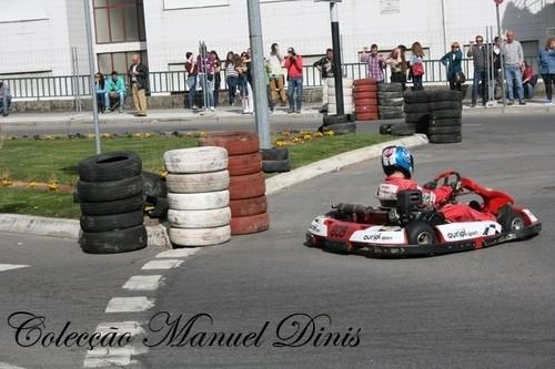4 Horas de Karting de Vila Real 2015 (232).JPG