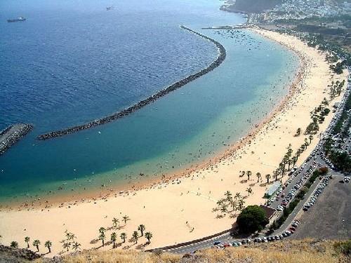 Tenerife 02.jpg