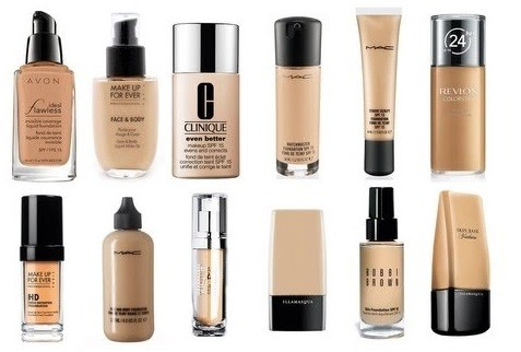 best-liquid-foundation.jpg