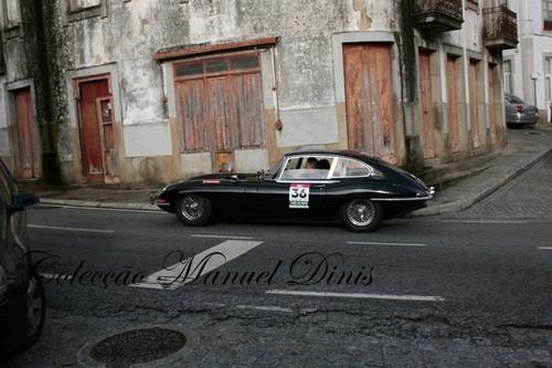Escort Porto Portugal Francisca Duarte