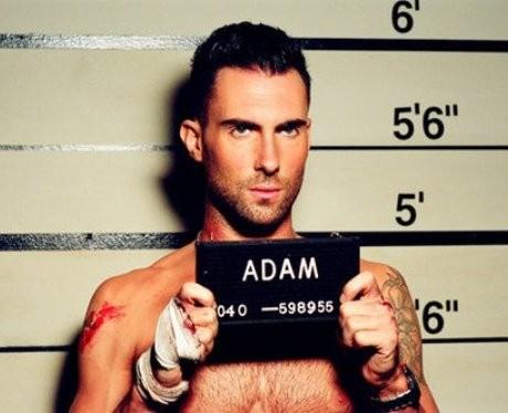 adam-levine-1-1340705880-view-0.jpg