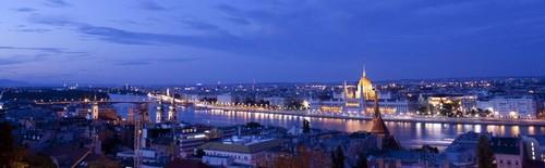 Budapeste 04.jpg