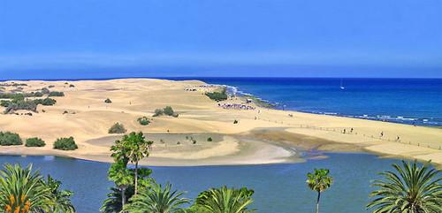 Gran Canaria 02.jpg