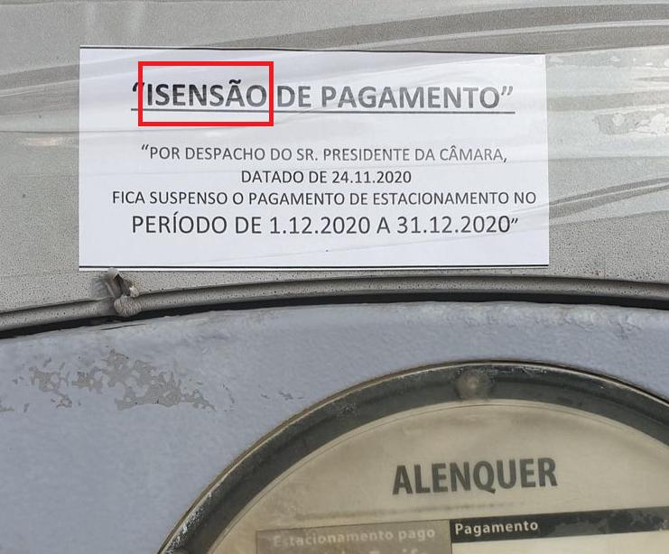 ISENSÃO.png