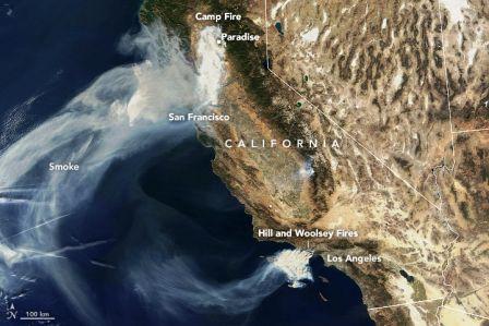 california_tmo_2018313.jpg