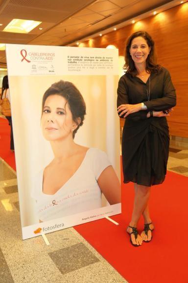 Ângela Vieira (atriz).jpg