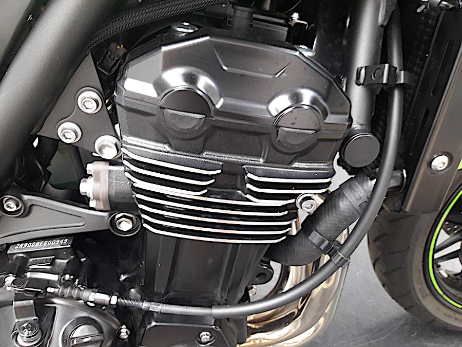 Z900_motor.jpg