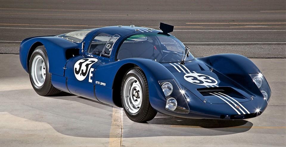 Porsche_Retro_1967_475660_1366x768.jpg