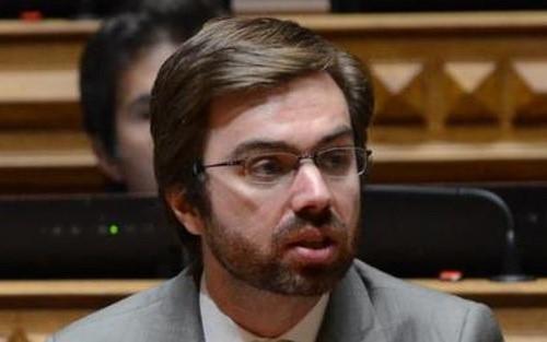 João Almeida.jpg