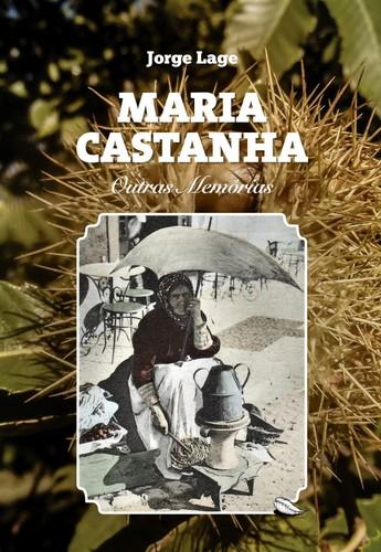 Maria_Castanha_Outras_Memorias_DR.jpg