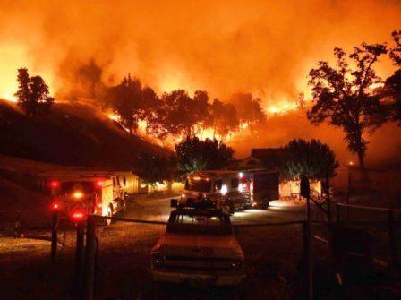 Controlled-burn-California-wildfires-Getty-640x479
