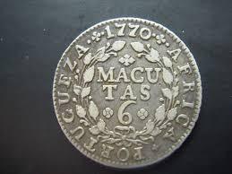 macu4.jpg