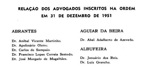 advogados 1951.png