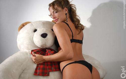 Monica Frutuoso 4