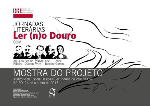 LerNoDouro_BoasPraticas_cartaz.jpg