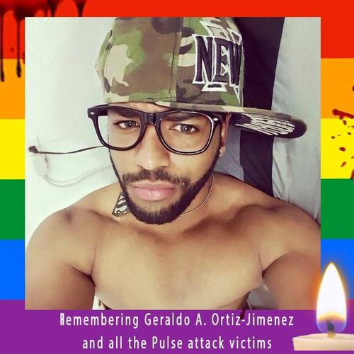 49_Orlando_Geraldo A. Ortiz-Jimenez++.jpg