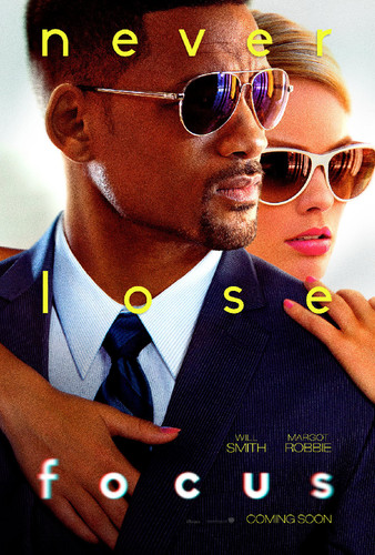 cartaz-Focus_GolpeDuplo_WillSmith.jpg
