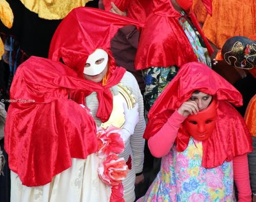 Máscaras HS.jpg