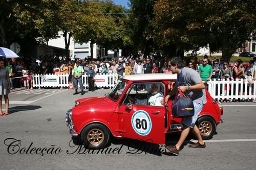 10º Caramulo Motorfestival sábado  (429).JPG