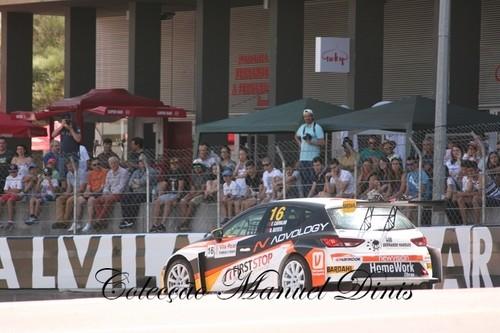 46º Circuito Internacional de Vila Real sexta (14