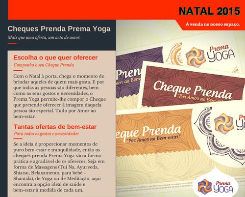 NATAL15_CPrenda_PY.jpg