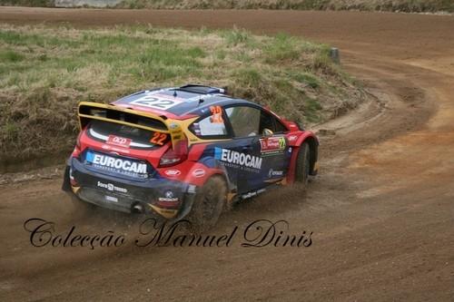 Rally de Portugal 2016   (152).JPG