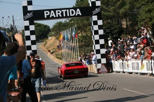 Caramulo Motorfestival 2016  (59).JPG